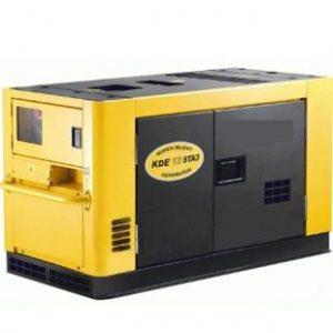 generador_diesel_15952