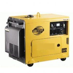 generador_diesel_15993