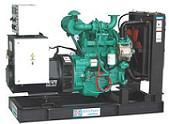 generador_diesel_C65