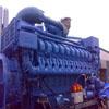 generadores-diesel-2465