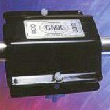 gmx800