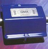 gmx848