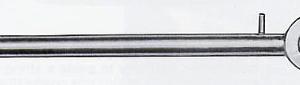 herramientas02