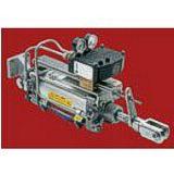 hidraulico_actuador_lineal