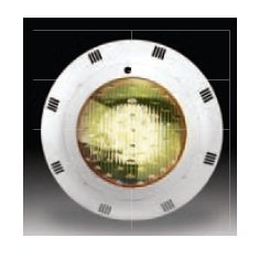 iluminacion_UL-P100