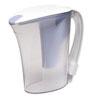 jarra-filtro-21003