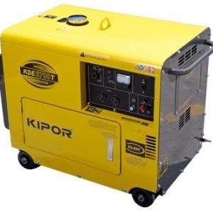 kipor1
