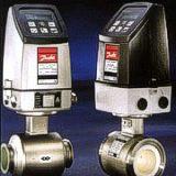 liquid-air-flow-meters