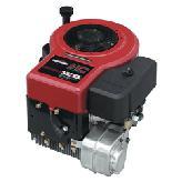 motor-IC-QUIET