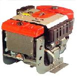 motor-Refrigerados-por-Agua