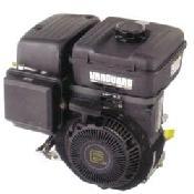 motor-VANGUARD-6-hp