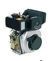 motor-diesel-td50
