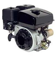 motor-diesel-tg65