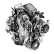 motor-diesel-v8-22728