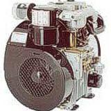 motor-disel-por-aire