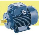 motor-electrico_322