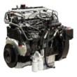 motor-gas-25951