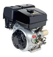 motor-gasolina-tg-130
