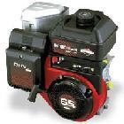 motor-potencia-6_5hp-16963