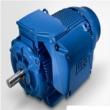 motor trifasico