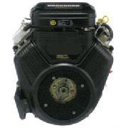 motor-vaguar-20
