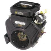 motor-vanguar-16-hp
