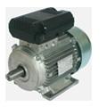 motor_elevctrico_220V_4polos_cima