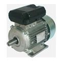 motor_elevctrico_220v_2polos_cima