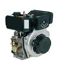 motores-diesel-td70