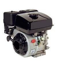 motores-gasolina-tg55