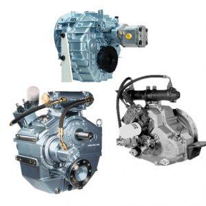 motores-marinos
