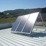panel-solar-de-500lts