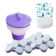 pastilla-cloradoras-22623