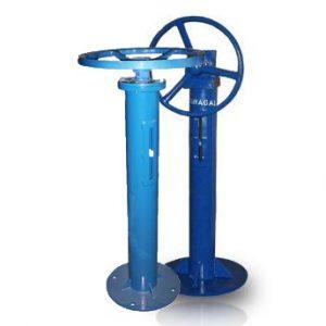 pedestal_maniobra