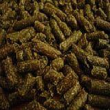 pellet-de-alfalfa