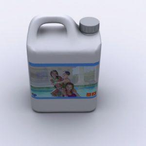 peroxido_de_hidrogeno_35