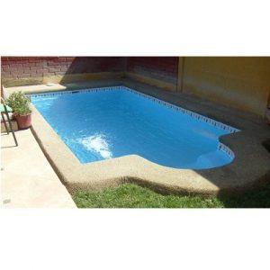 piscina_Llancahue