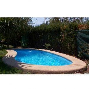 piscina_bora_bora