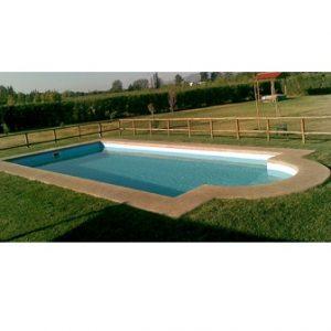 piscina_cahuelmo
