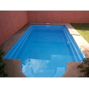 piscina_fiji