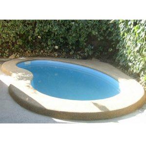 piscina_hangaroa