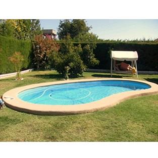 gallery of piscinas de fibra precios with piscinas de fibra precios - Piscinas De Fibra Precios