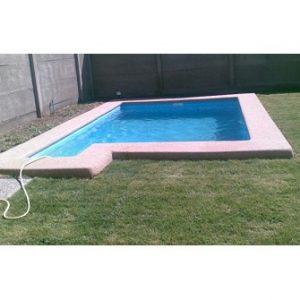 piscina_lemuy