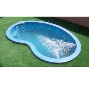 piscina_orongo