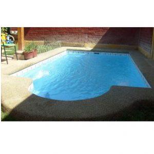 piscina_puyuhuapi