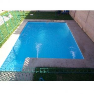 piscina_queilen