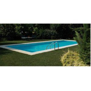 piscina_tolhuaca
