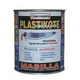 plastikote_8000
