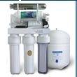 purificador-agua-luz-ultra-violeta-22735