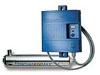 purificador-uv-20848